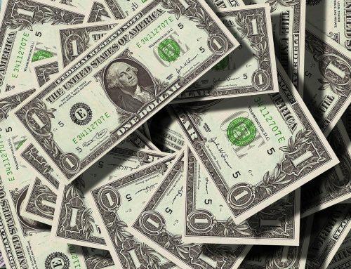 Top Internet Money Making Ideas 2020