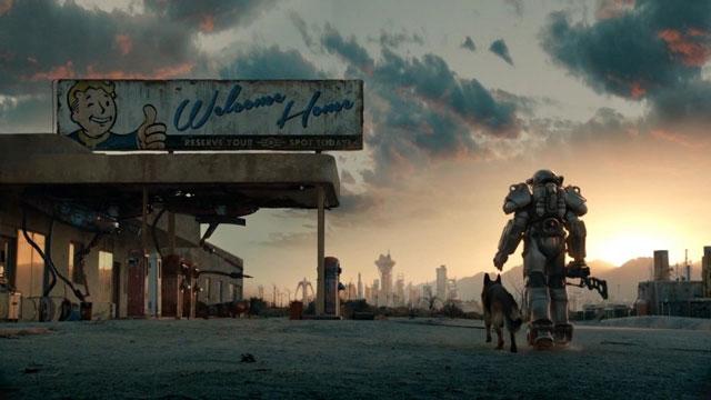 Fallout-5-News