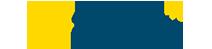 Blogs Hour Logo