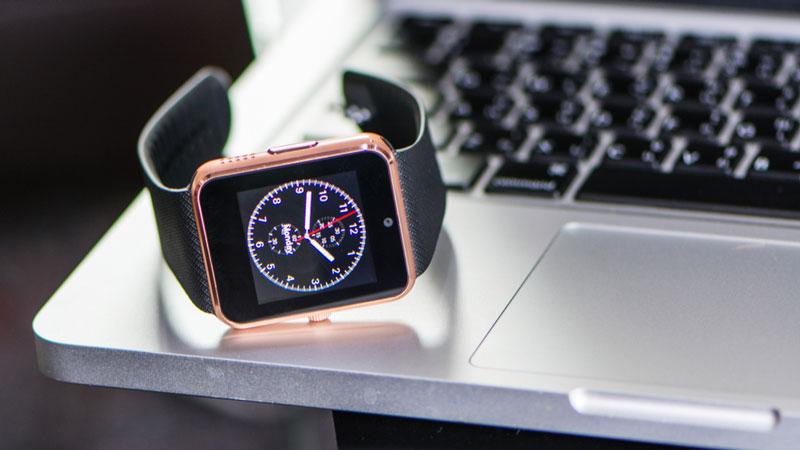 bluetooth-smart-watch
