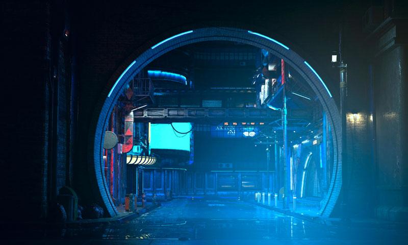cyberpunk-2077-news