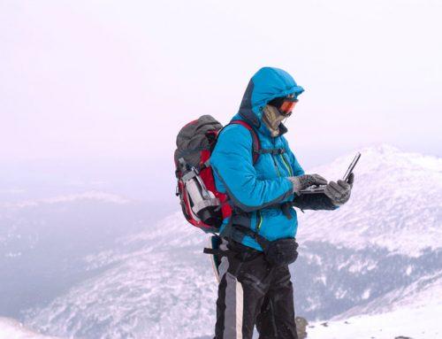 Best waterproof backpacks for work 2021