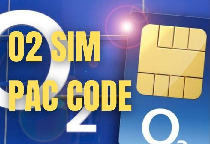 O2 PAC Code : How to get it in Seconds