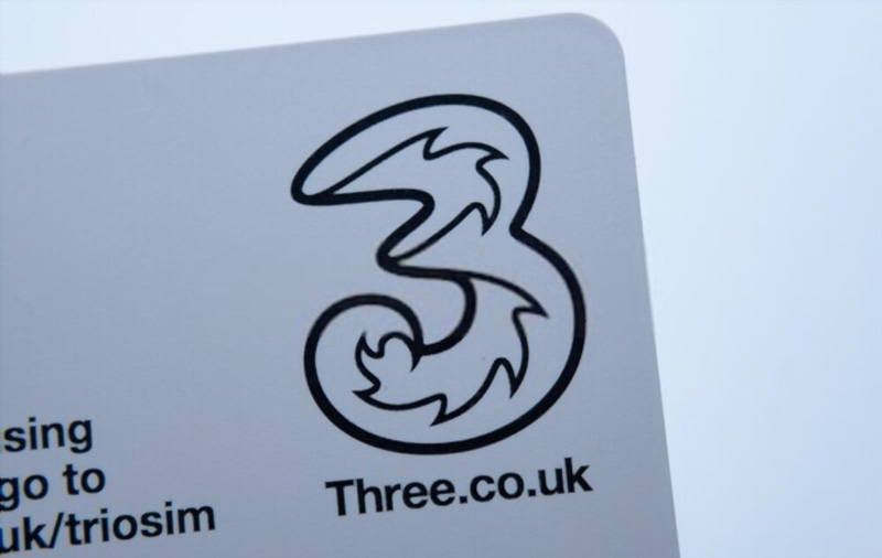 Three Sim Activation Process & packages