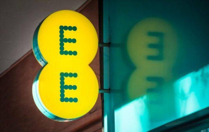 ee-pac-code