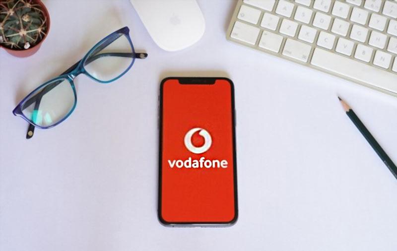 vodafone-top-up-online-mobile