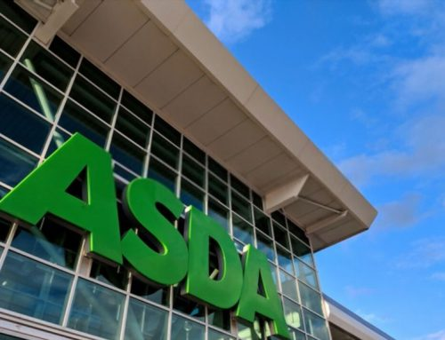 ASDA Mobile Top Up UK 2021: Top-Up Voucher in Minutes