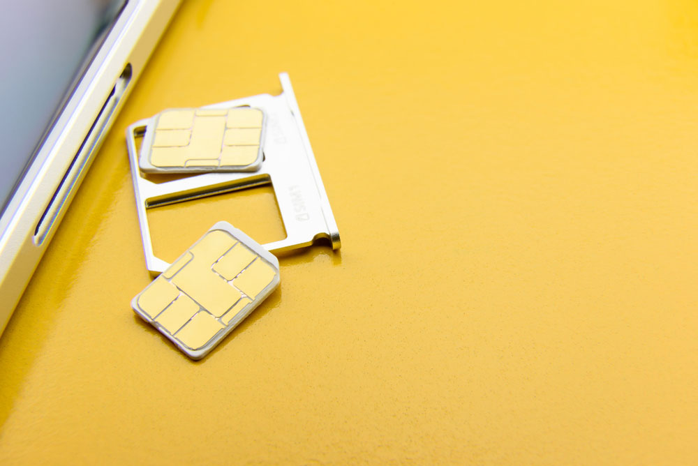Dual Sim Phones UK: Which Brands Are The Best?