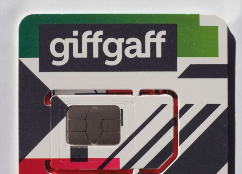 giffgaff-goodybag-packages