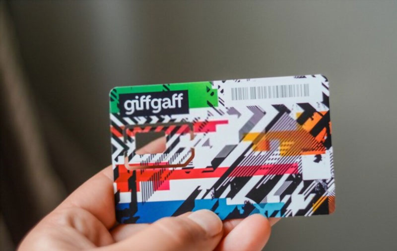 giffgaff-goodybag-prices-2