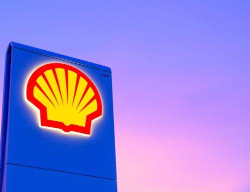 Shell Energy Broadband Review 2021