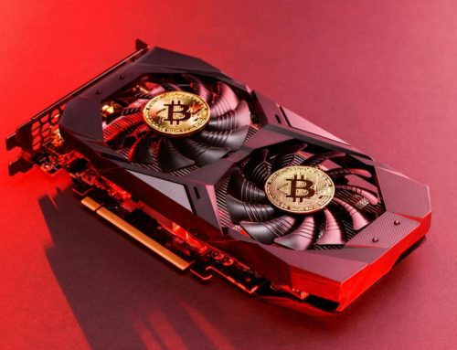 ASUS Mining Motherboard To Earn More in 2021