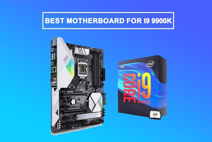 best-motherboard-for-i9-9900k-1