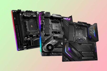 What is ATX motherboard: Is ATX better than ITX?